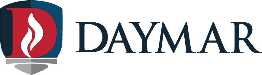 Daymar College Career Social