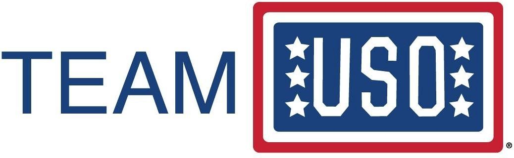 USO Volunteer Orientation
