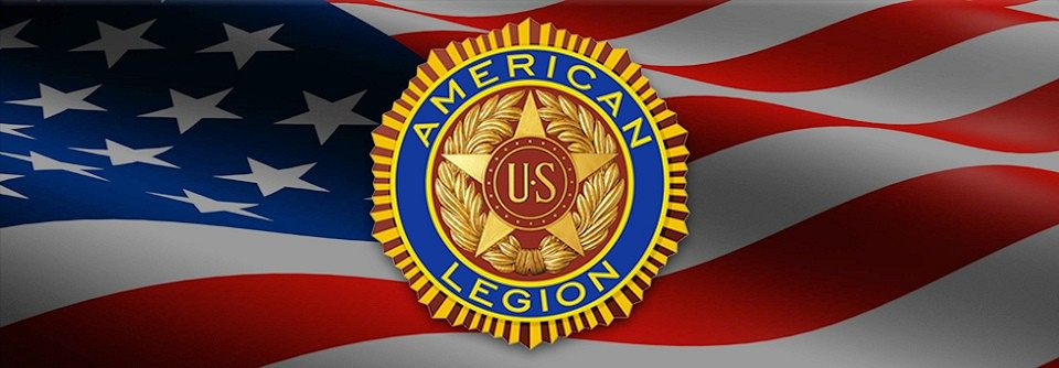 American Legion 2017 Solar Eclipse Party in Gallatin, TN