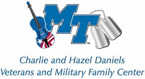 Daniels-Veterans-Center-logo-web