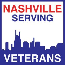 Nashville Serving Veterans