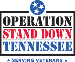 Operation Stand Down Tennessee