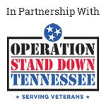 Operation Standdown