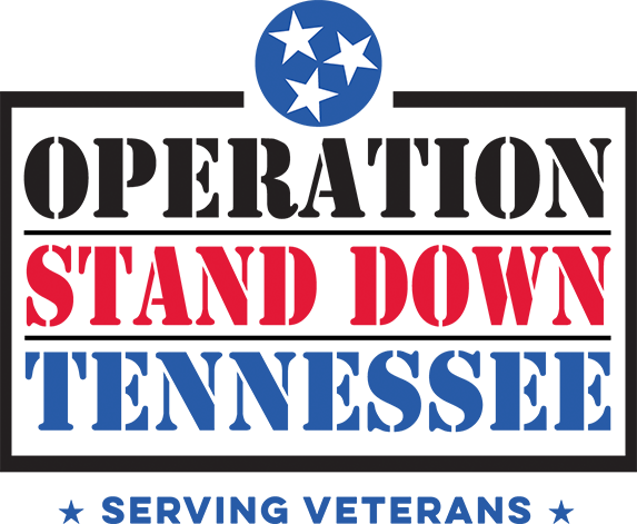 Housing Service   Nashville Serving Veterans