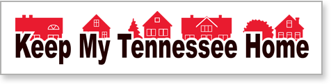 Excellent Housing Service Nashville Serving Veterans Home Remodeling Inspirations Propsscottssportslandcom